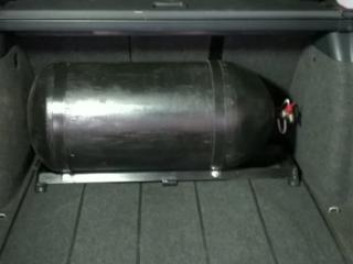 Ремонт установка газовое оборудование пропан метан