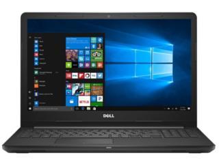 "Laptop DELL Inspiron 15 3576 / 15.6"" FullHD / i7-8550U / 8GB DDR4"