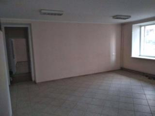 СРОЧНО!!! Продам коммерческое помещение 75м2, под магазин, офис, склад