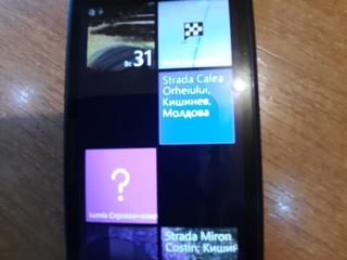 Nokia635