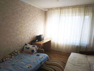 Riscani, A. Doga. Apartament cu 1 camera, seria MS. 20 600 €