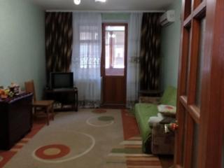 Продаётся 3-х. комн., квартира на балке с ремонтом 25000 у. е.