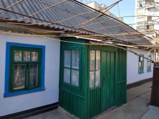 Продам дом на Мечникова