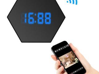 ЧАСЫ, ROBOT TELEFON, VIDEO НАБЛЮДЕНИЕ, SMART IP