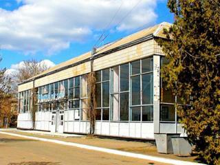 Сдаю 830м2 двухэтажного здания Вознесенского автовокзала под бизнес