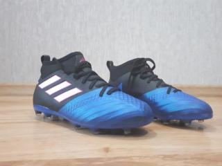 Бутсы- Adidas ACE 17.1