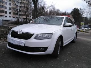 Такси Кишинев-Одесса-Измаил-Черновцы-Киев-Варна