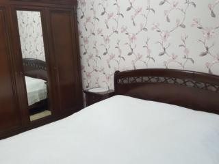Super apartament cu 3 dormitoare Mobilata!!!