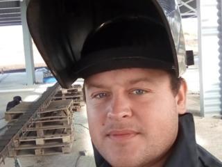 Sudor lucru cu invertor si semiautomat caut de lucru Chisinau Ciocana