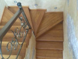 Лестницы. Лестничные марши. Металлические, бетонные.