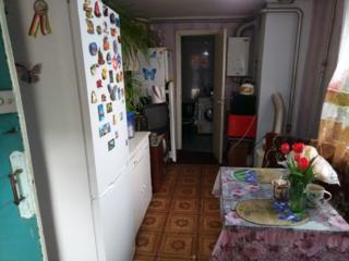 Продается хороший жилой дом в Центре, по ул Циолковского.