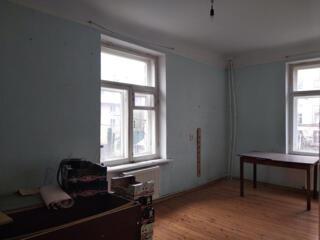 Apartament cu 2 camere separate, 48m, e. 2/3, Incalzire Autonoma