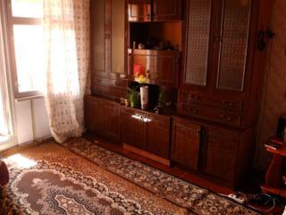 Продаётся 2-комн. квартира, БАМ, недорого.