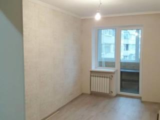 Продам 4-к. квартиру (свежий евроремонт) в центре Тирасполя, р. 9 школы