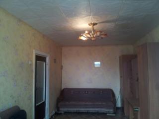 """Теплая уютная квартира в центре Тирасполя в районе парка """"Победа"""""""