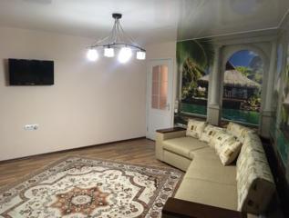 Apartament cu 2 odai, 66m, S. MS, L. Deleanu/ N. Costin