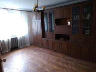 Борисовка 2/5 чешка 3-комнатная.