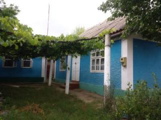 Продается дом в с. Ленино