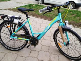 Велосипеды Аист Белорусского производства высокого качества супер цены