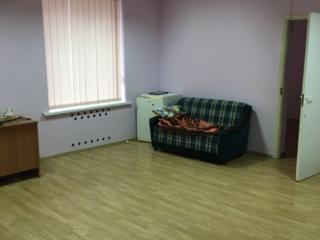 Нежилое помещение!!!