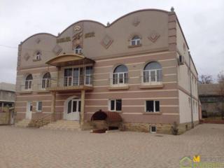 Sala de ceremonii, sauna, terasa (chiar si apartament) - afacere activ