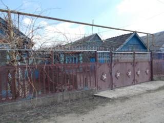 Два дома в одном дворе в с. Суклея, район НИИ