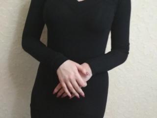 Женская одежда в отличном состоянии