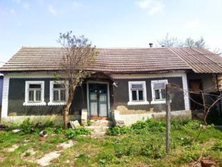 Продаются 2 дома в Дубоссарах