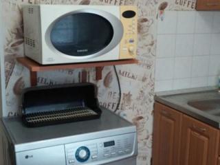 Квартира ПОСУТОЧНО, 200 руб сутки Балка