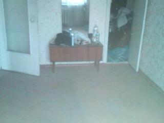 Продам 2-Комнатную квартиру. Рышкановка