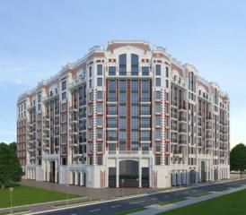 Apartament de lux in Centru Capitalei, 3 camere