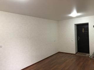 Продается комната в общежитии.