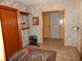 Apartament 2 odai / seria 143 Botanica