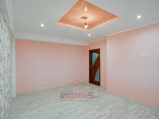 Apartament, 2 camere, Buiucani, str. Caragiale.