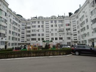 Super ofertă! Apartament 3 camere, 139mp, Nadejda Russo, Riscani