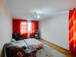 Super preț!!! Apartament, 2 camere, Buiucani, str. Ion Creangă