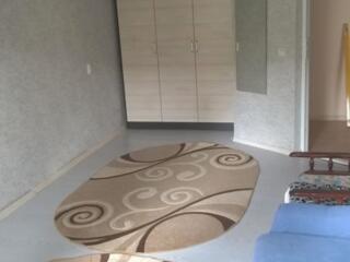 Apartament cu 1 cameră cu euroreparaţie, Buiucani, str. V. Lupu.