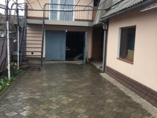Дом на Кировском, 6 соток, удобства в доме, 45.000 $.