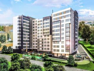 Super ofertă!!! Apartament 1 cameră, str. Paris, Buiucani
