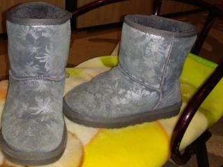 Туфли, кроссовки, ботинки, сандалии, сапоги