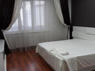 Centru chirie apartament 90 m2