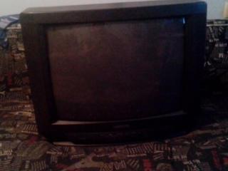 Продам 2 телевизора или обмен на видеокарту