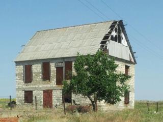 Срочно продам дом 2 этажа Ближний хутор, торг