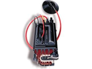 Строчный трансформатор HR-8638 для ТВ SONY шасси AE-6B новый Испания