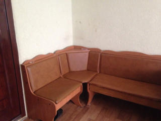Продаются 2 комнаты в общежитии