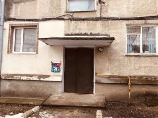 Продается 2-х комнатная квартира район Селекция