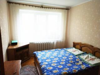 Apartament cu 2 odai, seria MS, bilateral, mijloc, etajul 2, Ciocana