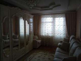 2-комнатная квартира, евроремонт!