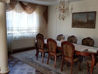 Элитный дом в Ставченах за 205000.