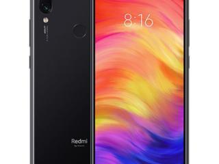 GSM Xiaomi Redmi Note 7 / 3Gb / 32Gb /